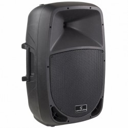 Active Speaker 12'' GO-SOUND 12A (880W)