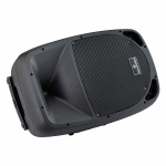 Active Speaker with MP3/ Bluetooth GO-SOUND 15AMW (800W)