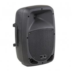 Active Speaker 10'' GO-SOUND 10A (480W)