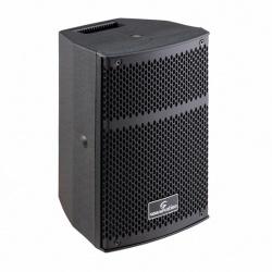Active speaker HYPER TOP 6A (200W)