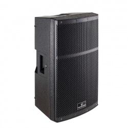 Powered Loudspeaker HYPER TOP 12A (1000W)