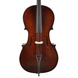 4/4 Leonardo Cello LC-2044