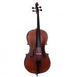 4/4 Virtuoso Pro Cello VPCE-44