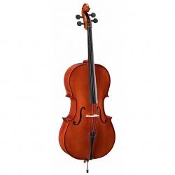 1/4 Soundsation Cello VSCE-14