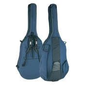 Double Bass Bags and Cases