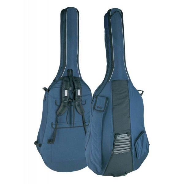 Double bass bag Boston CB-244