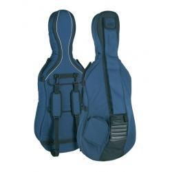 4/4 Size Cello Bag CT-244