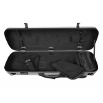 Leonardo Student series violin case VC-50-SL