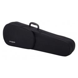 1/4 Violin case Gewa Pure CVF-02-14
