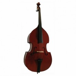 Double Bass P606 3/4