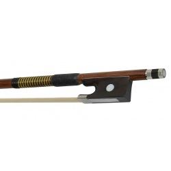 3/4 Size Violin Bow BV-10-34