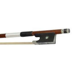 ELS violin bow BV-25-44