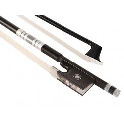 4/4 Size Violin Bow FBV-10-44