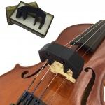 Artino violin and viola mute APM-01
