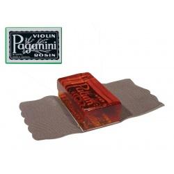 Violin Rosin Paganini - Large ROV-074