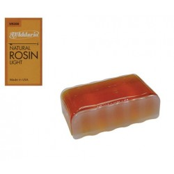 Violin Rosin VR-200