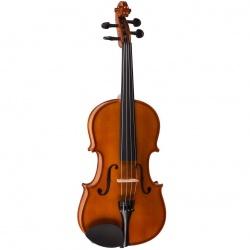 Violin V400 4/4