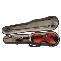 GEWA Violin outfit Europa 4/4