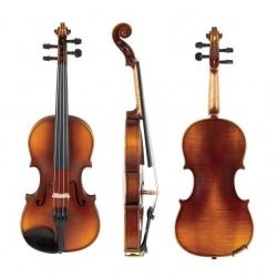 GEWA Violin outfit VL-1 Allegro