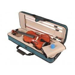 4/4 Leonardo Violin LV-2044