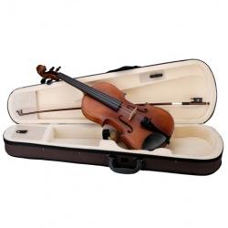 Violin VPVI-44 4/4