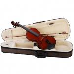 1/8 Virtuoso Student Violin VSVI-18