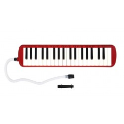 Melodica M-037-BC