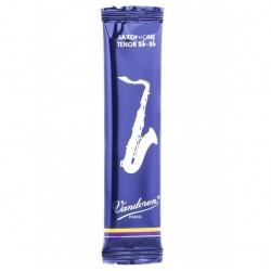 Tenor Saxophone Traditional Reeds Vandoren SR2225