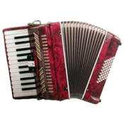 Accordions and Accessories