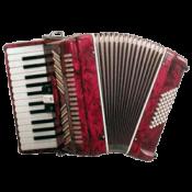 Akordeoni un to piederumi (39)