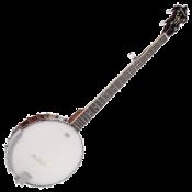 Bandžo (2)
