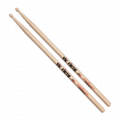 Drum Sticks and Mallets