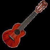 Ukulele Guitars (Guitaleles)