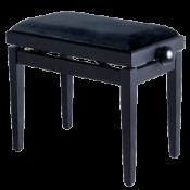 Klavieru krēsli (40)