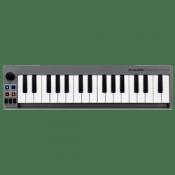 MIDI klaviatūras (2)
