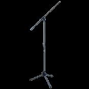 Mikrofonu statīvi (25)