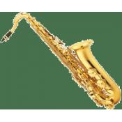 Saksofoni (4)