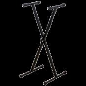 Instrumentu statīvi (80)