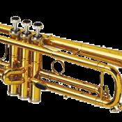 Trompetes (6)