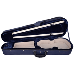 Violin Cases and Bags